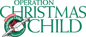Operation Christmas Child - Last Day for Drop Off